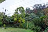 2100 San Ysidro Drive - Photo 18