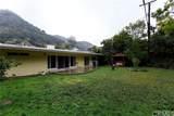 2100 San Ysidro Drive - Photo 20