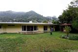 2100 San Ysidro Drive - Photo 21