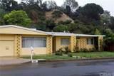 2100 San Ysidro Drive - Photo 24