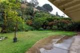 2100 San Ysidro Drive - Photo 37