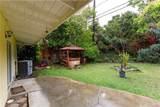 2100 San Ysidro Drive - Photo 38