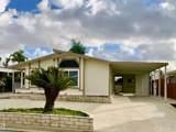 38160 Via Taffia - Photo 2