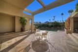 75301 Montecito Drive - Photo 2