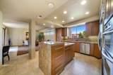 75301 Montecito Drive - Photo 14