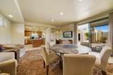 75301 Montecito Drive - Photo 16
