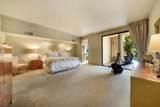 75301 Montecito Drive - Photo 18
