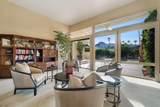 75301 Montecito Drive - Photo 3