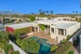 75301 Montecito Drive - Photo 26