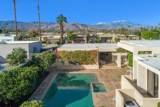 75301 Montecito Drive - Photo 27