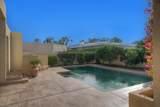 75301 Montecito Drive - Photo 28