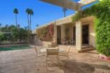 75301 Montecito Drive - Photo 30