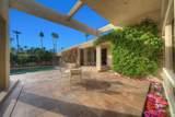 75301 Montecito Drive - Photo 31