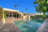 75301 Montecito Drive - Photo 32