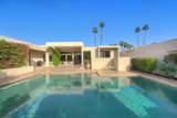 75301 Montecito Drive - Photo 33