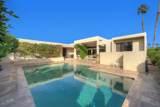 75301 Montecito Drive - Photo 34