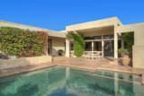 75301 Montecito Drive - Photo 35
