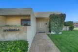 75301 Montecito Drive - Photo 38