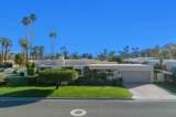 75301 Montecito Drive - Photo 39