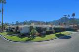 75301 Montecito Drive - Photo 40
