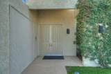 75301 Montecito Drive - Photo 5