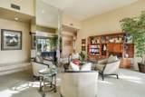 75301 Montecito Drive - Photo 9