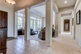 21750 The Trails Circle - Photo 12