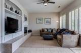 21750 The Trails Circle - Photo 19