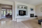 21750 The Trails Circle - Photo 20