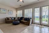 21750 The Trails Circle - Photo 22