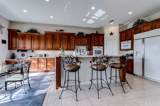 21750 The Trails Circle - Photo 24