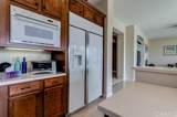 21750 The Trails Circle - Photo 26