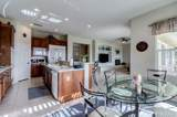 21750 The Trails Circle - Photo 28