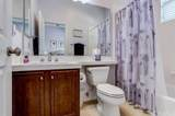 21750 The Trails Circle - Photo 40