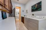 21750 The Trails Circle - Photo 47
