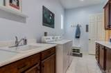 21750 The Trails Circle - Photo 48