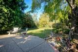 5006 Wellington Park Drive - Photo 35