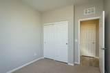 82741 Rosewood Drive - Photo 13