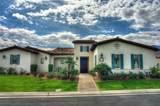 North Residence Club Drive - Photo 44
