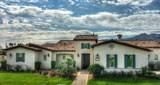 North Residence Club Drive - Photo 49