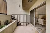 4702 Fulton Avenue - Photo 11