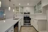 4702 Fulton Avenue - Photo 3