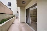 4702 Fulton Avenue - Photo 24
