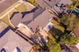 20350 Bryant Street - Photo 30