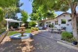 14375 La Rinconada Drive - Photo 28