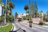 21450 Burbank Boulevard - Photo 1