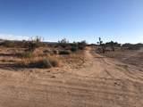 641 Terra Vista Drive - Photo 3