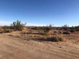 641 Terra Vista Drive - Photo 4