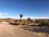 641 Terra Vista Drive - Photo 7