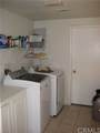 4830 Woods Lane - Photo 11